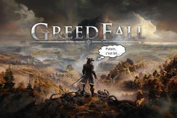 greedfall-date-de-sortie-trailer