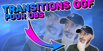 transitions oof pour obs plugin move transition
