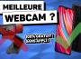 utiliser son téléphone comme webcam pour streamer