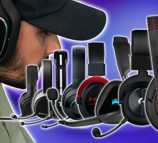 les meilleurs micros casques pour streamer