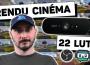 otenir un rendu cinéma avec sa webcam sur obs
