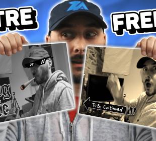 freeze l'image sur obs 3 exemples créatifs
