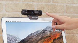 webcam 1080p60 avermedia pw315
