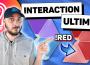 contrôler mes lumières en stream avec lumia stream