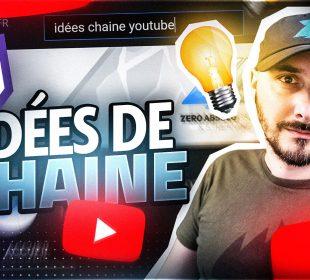idees de chaîne youtube pour se développer sur twitch