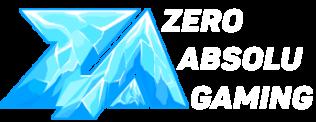 Zero Absolu Gaming